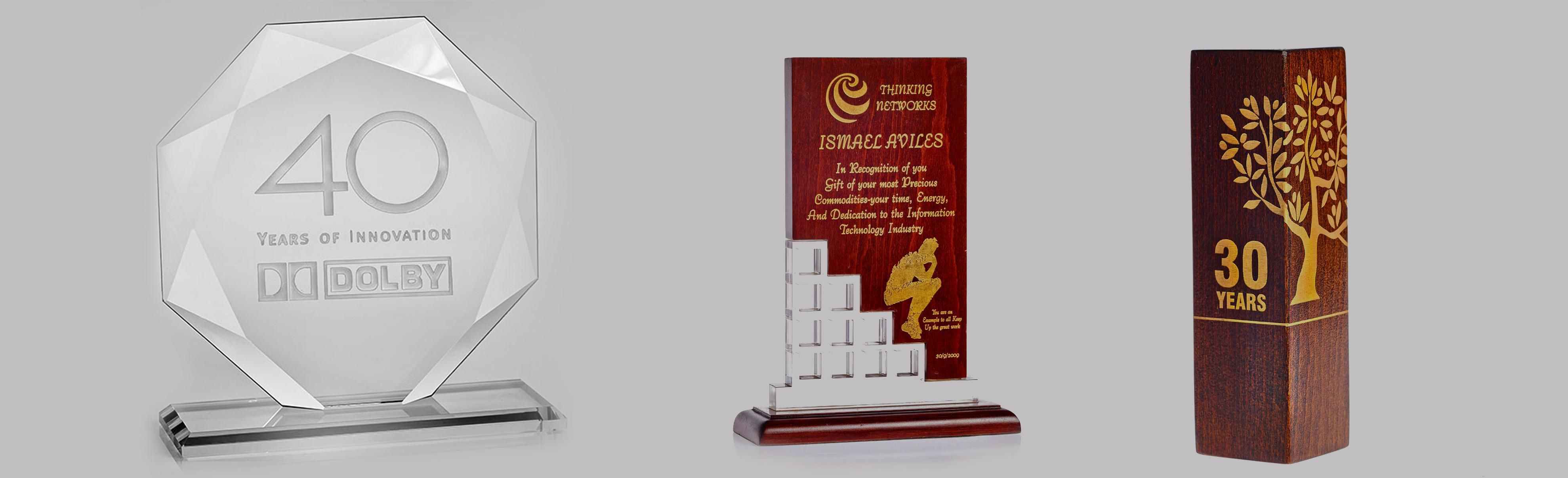 Pap Art Sign Companies In Lebanon Acrylic Awards In